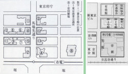Mitsubishi_map
