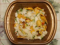 Hoya_sushi1