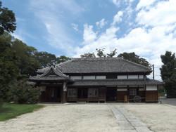 Koshigaya_nakakura52