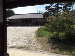 Koshigaya_nakakura55