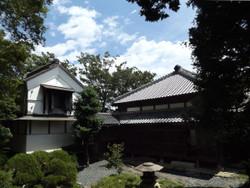 Koshigaya_nakakura56