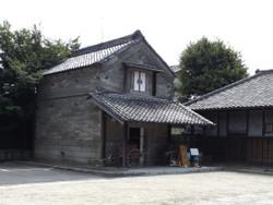 Koshigaya_nakakura59