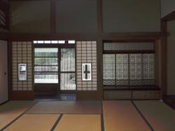 Koshigaya_nakakura64