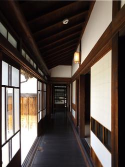 Koshigaya_nakakura65