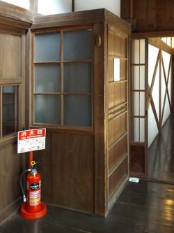 Koshigaya_nakakura72