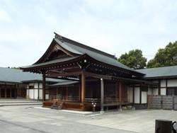 Koshigaya_hanada1
