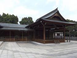 Koshigaya_hanada3