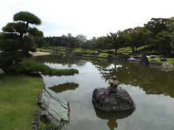 Koshigaya_hanada6