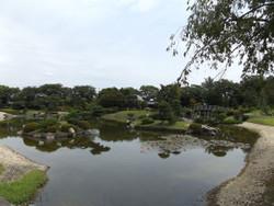 Koshigaya_hanada7