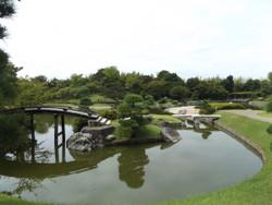 Koshigaya_hanada9