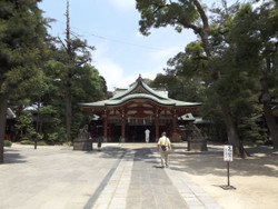 Koshigaya_hisaizu1