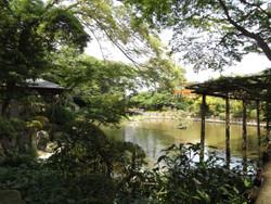 Koshigaya_hisaizu2