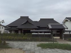 Koshigaya_nakakura01