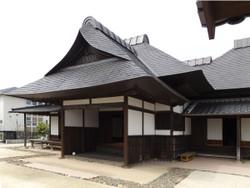 Koshigaya_nakakura02