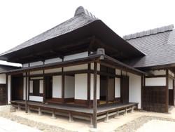 Koshigaya_nakakura04