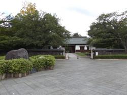 Koshigaya_uda01