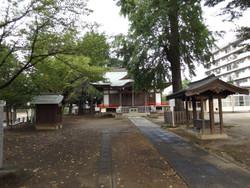 Kawaguchi_hazoro2