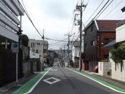 Urawa_kiyari01
