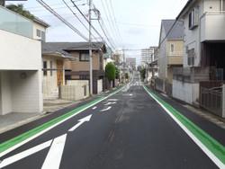 Urawa_kiyari03