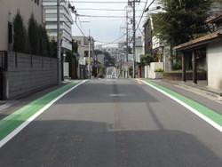 Urawa_kiyari05