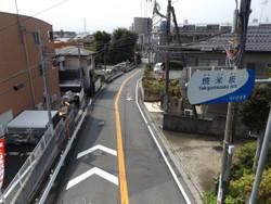 Urawa_yakikome7