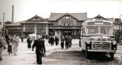 Takasaki1956