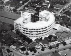 Kawaguchi1955