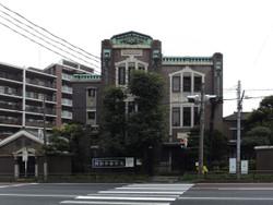 Kawaguchi_tanaka21