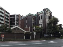 Kawaguchi_tanaka22