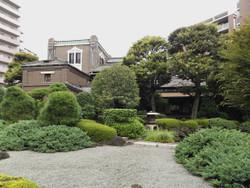 Kawaguchi_tanaka23