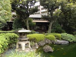 Kawaguchi_tanaka25