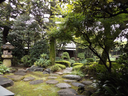 Kawaguchi_tanaka27