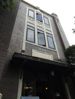 Kawaguchi_tanaka28