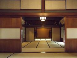 Kawaguchi_tanaka36