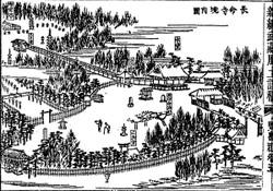 Chomeiji31