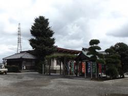 Kawaguchi_hongo3