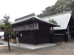 Kawaguchi_tsurugamaru2
