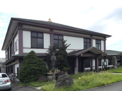 Kawaguchi_zenkouji1