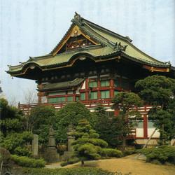 Kawaguchi_zenkouji7