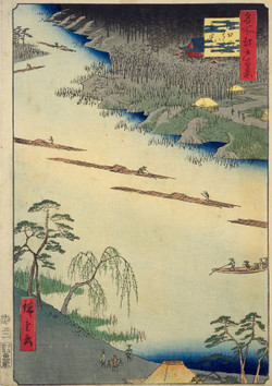 Kawaguchi_zenkouji9b