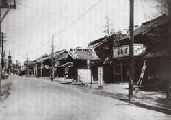 Hatogaya_ichigami9