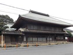 Urawa_minuma8