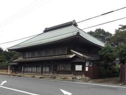 Urawa_minuma8b