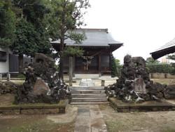 Kawaguchi_araijyuku13