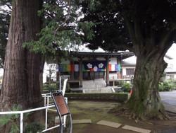 Kawaguchi_bosatsu1