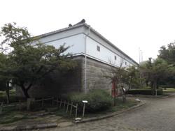 Urawa_mimuro03