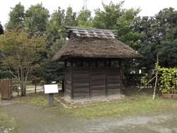 Urawa_nakajima01