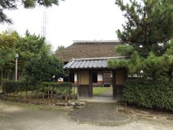 Urawa_noguchi01