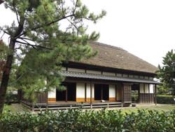 Urawa_noguchi02
