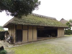 Urawa_takekasa01